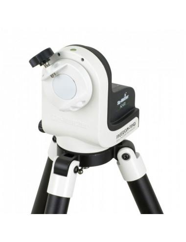 Monture Sky-Watcher azimutale MiniAZ Go-To WiFi (AZ-GTi) avec trépied