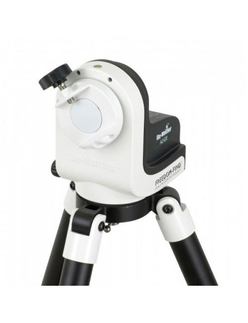 Monture Sky-Watcher azimutale MiniAZ Go-To WiFi (AZ-GTi)
