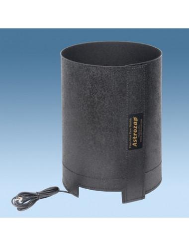 Pare-buée + résistance chauffante Astrozap Celestron 8 (231mm)