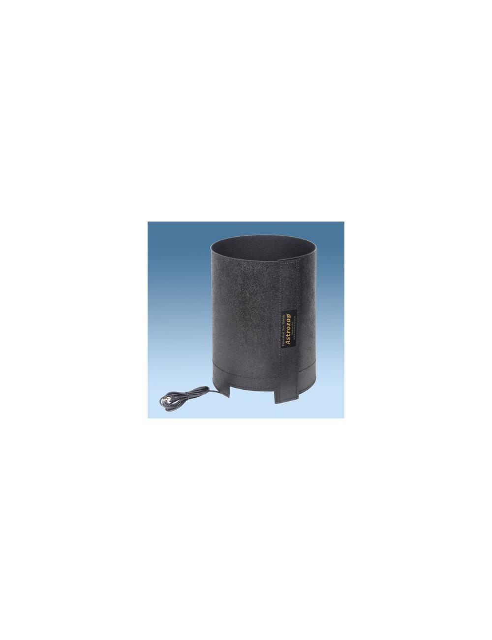 Pare-buée + résistance chauffante Astrozap Celestron 14 (314mm)