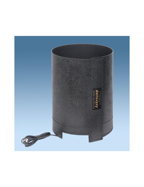 Pare-buée + résistance chauffante Astrozap Celestron 14 (396mm)
