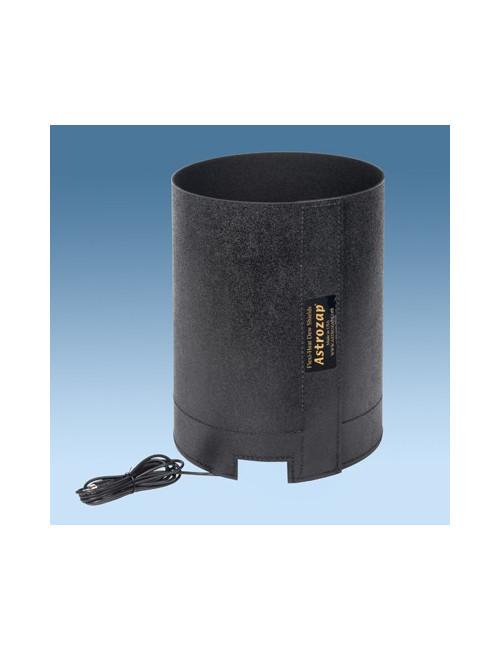 Pare-buée + résistance chauffante Astrozap Celestron 5 (149mm)