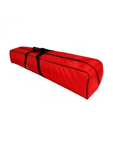 Sac de transport pour tube 150x1000mm