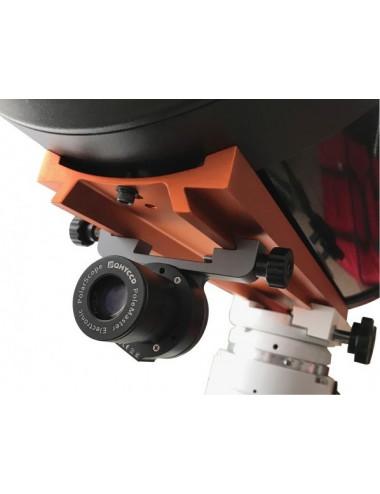 Support caméra Polemaster