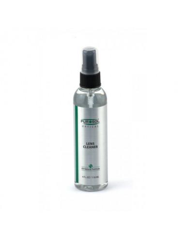 Liquide de nettoyage Purosol 118 ml