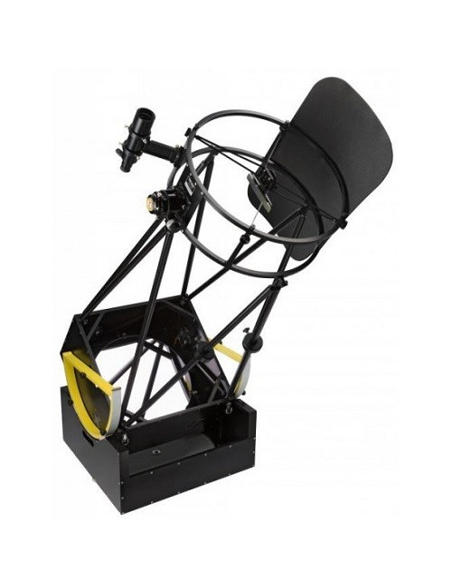 Dobson Ultra Light 508 mm Explore Scientific