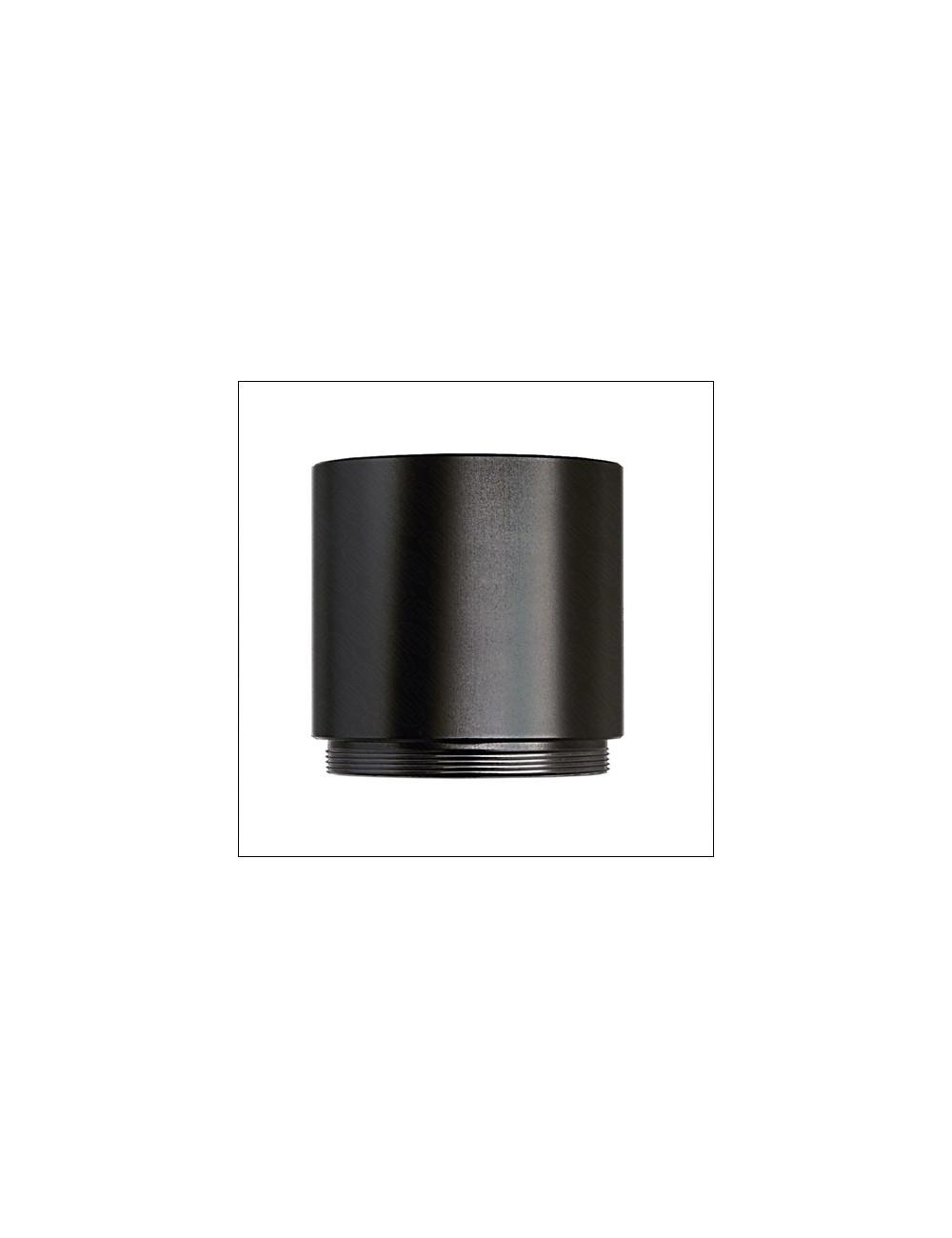 Bague T d'extension Hypérion 40 mm