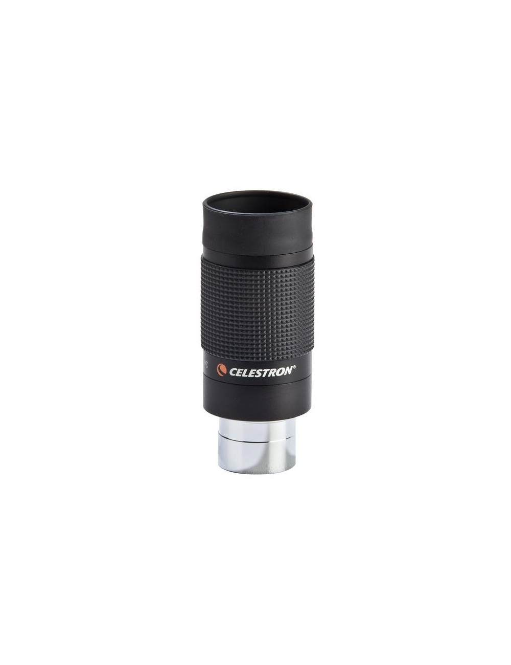 Oculaire zoom 8-24 mm Celestron