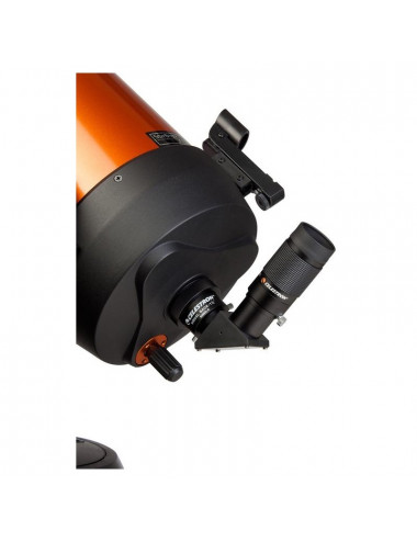Oculaire zoom 8-24 mm Celestron