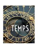 La découverte du temps, sciences et philosophie