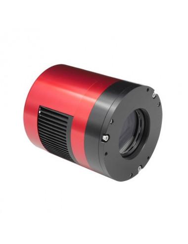 Camera ZWO ASI071MC-PRO COOL