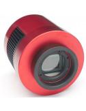 Camera ZWO ASI1600MM-PRO COOL