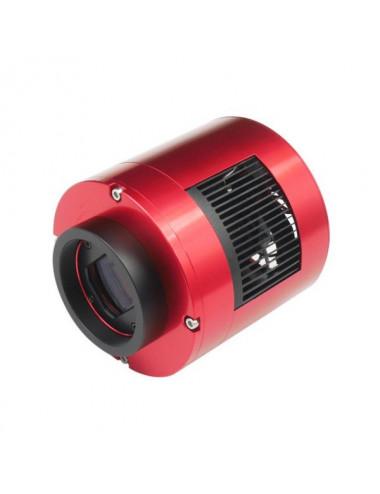 Camera ZWO ASI294MC-PRO