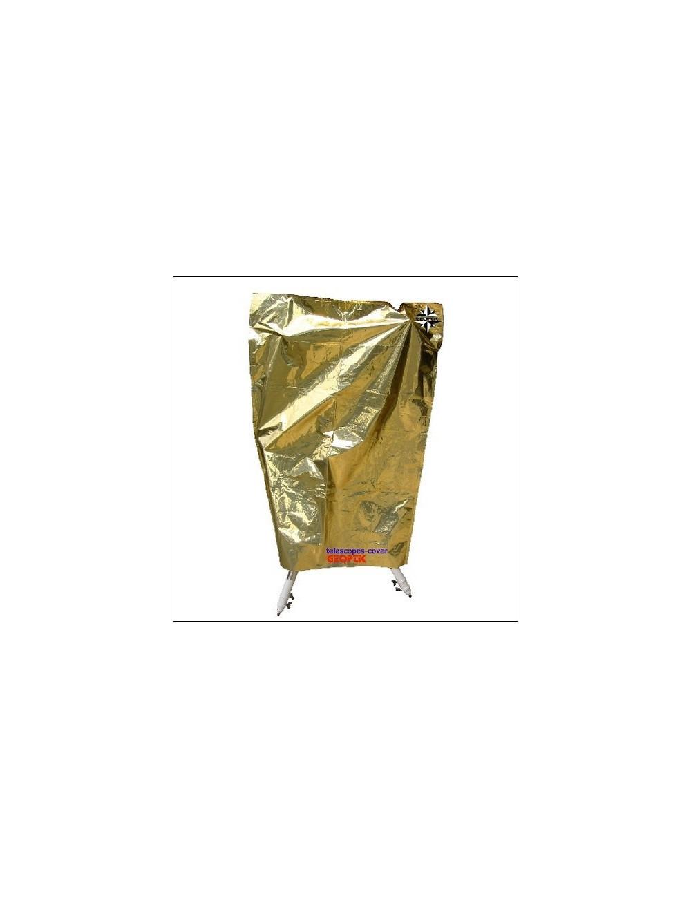 Housse de protection pour instrument 120x160 cm