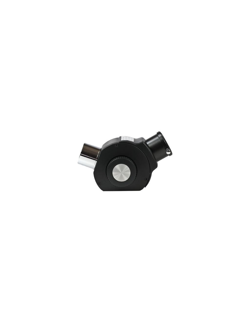 Renvoi coudé variable 45/90° Ø 31,75 mm