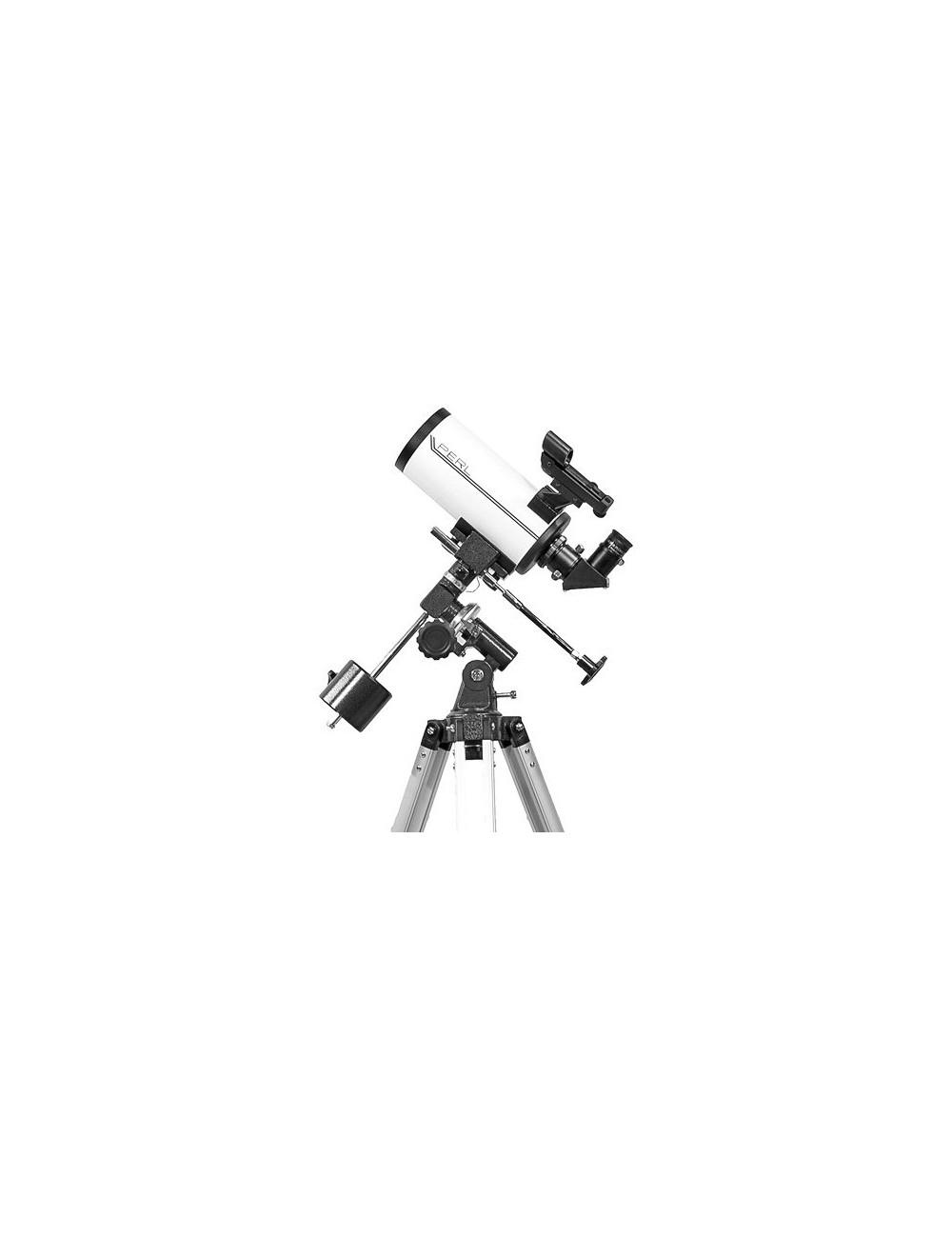 Perl Arietis MAK 90/1250 EQ1