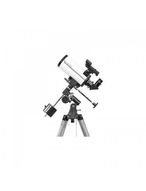 Télescope MAK 90/1250 EQ1 Perl Arietis