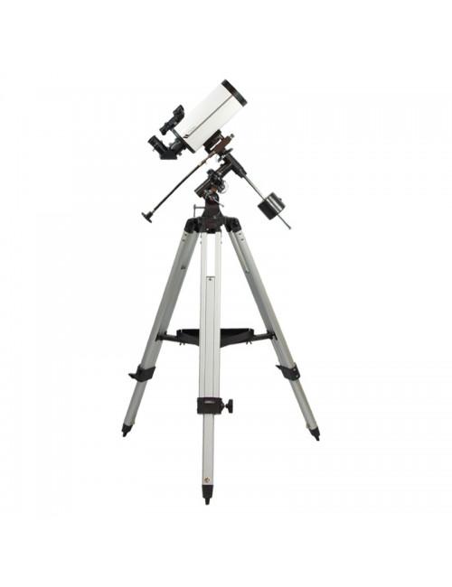 Télescope Perl Arietis Mak 102/1300 EQ1