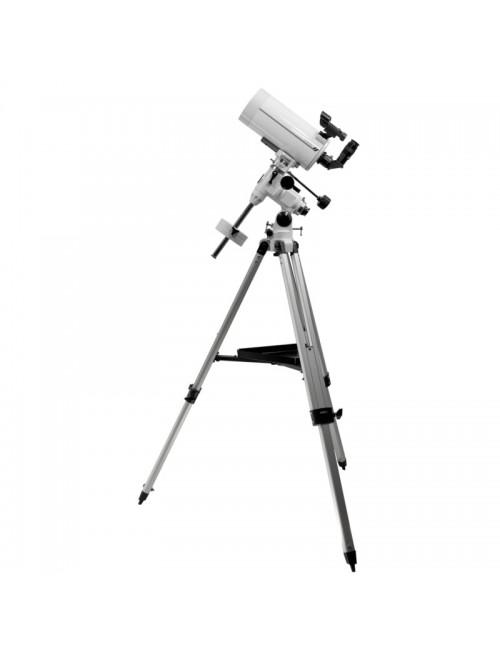 Télescope Mak 127/1500 EQ3.2 Perl Arietis