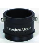 Porte-oculaire Ø 50,8mm Perl