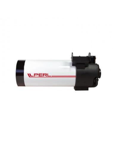Télescope Solar Mak 90/1200 Perl