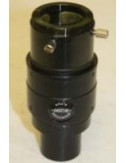 Filtre bloquant B600S2 LUNT