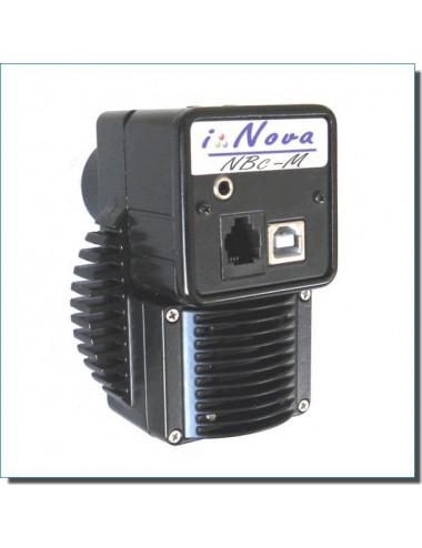 Caméras i-Nova refroidies