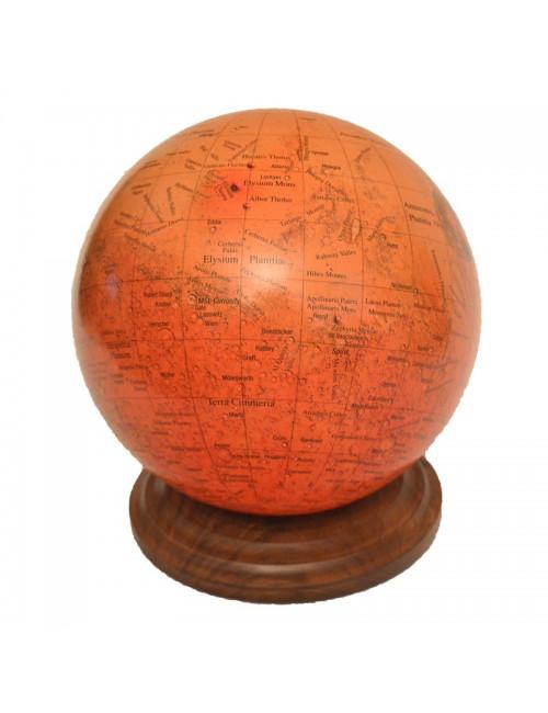 Globe Mars 25,5 cm