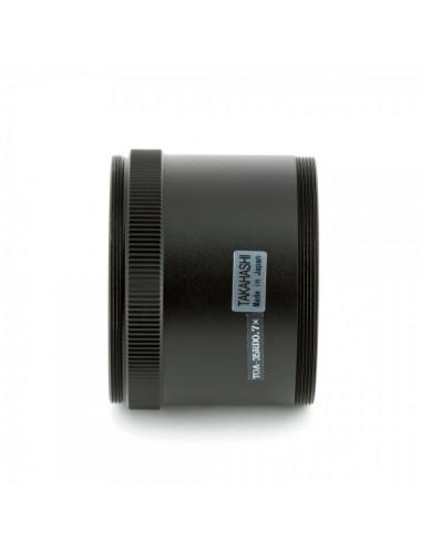Réducteur de focale Takahashi TOA-35