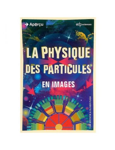 La Physique des Particules en Images
