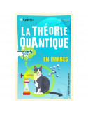 La théorie quantique en images