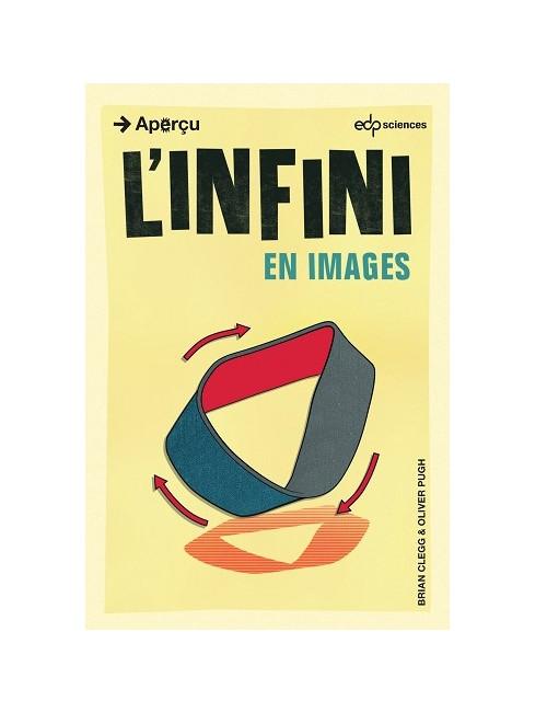 L'infini en image