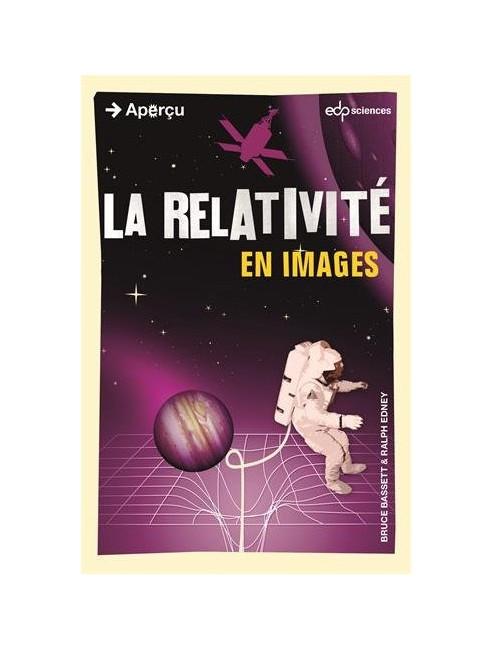 La relativité en image