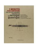 Les 50 plus grandes théories de la physique quantique