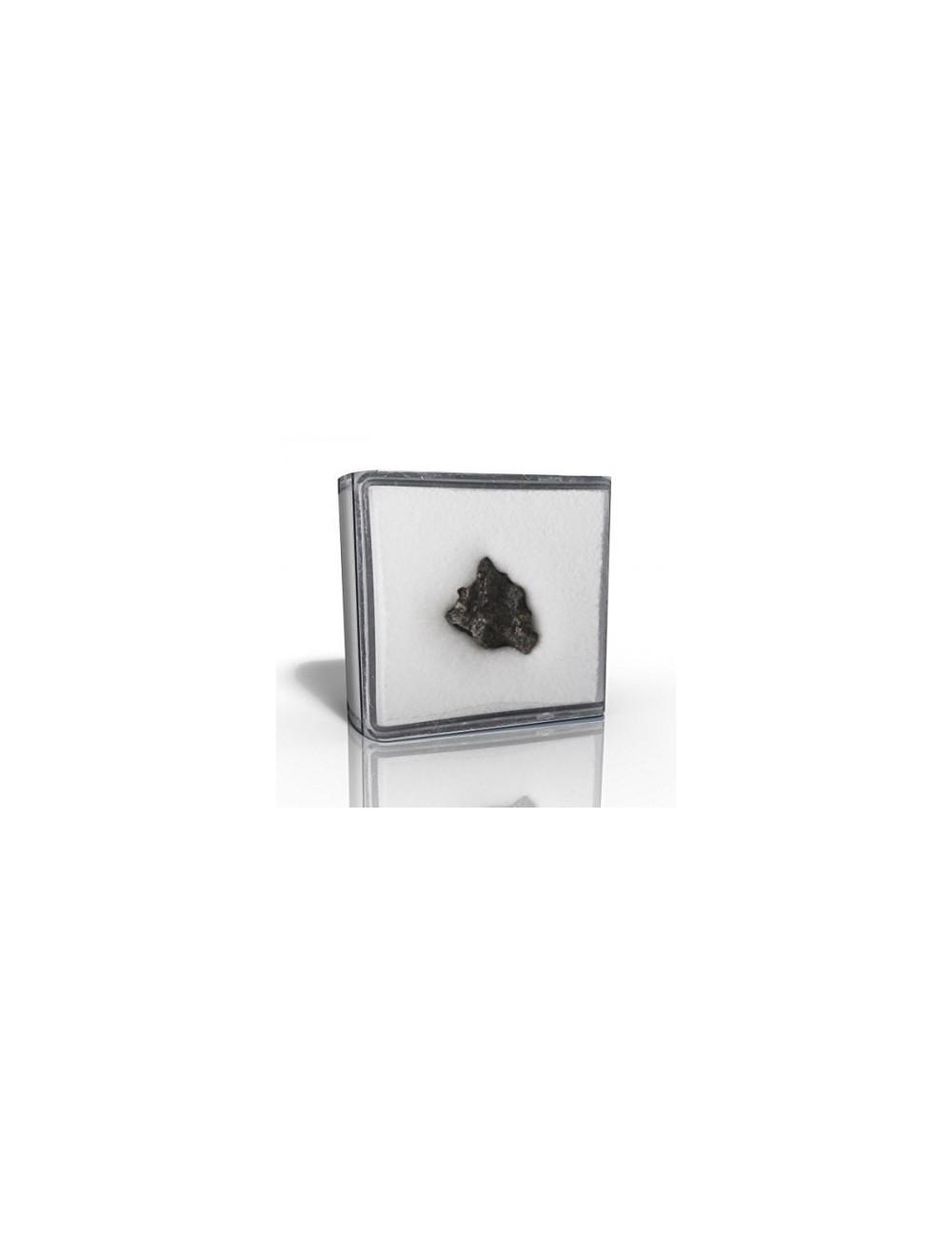 Mini cube Campo del Cielo