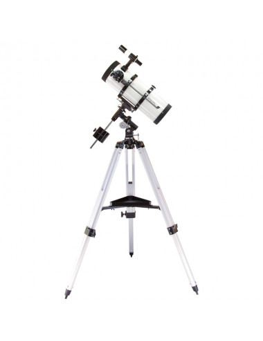Télescope 130/1000 EQ2 Perl Bellatrix