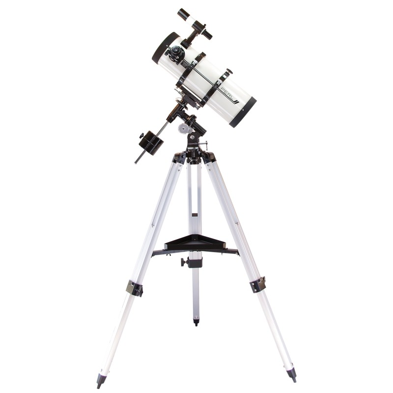 Télescope 130/1000 EQ2 Perl Bellatrix