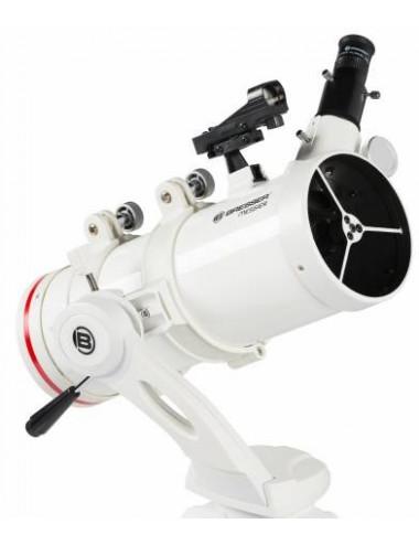 Télescope Bresser Messier NT-114/500 Nano