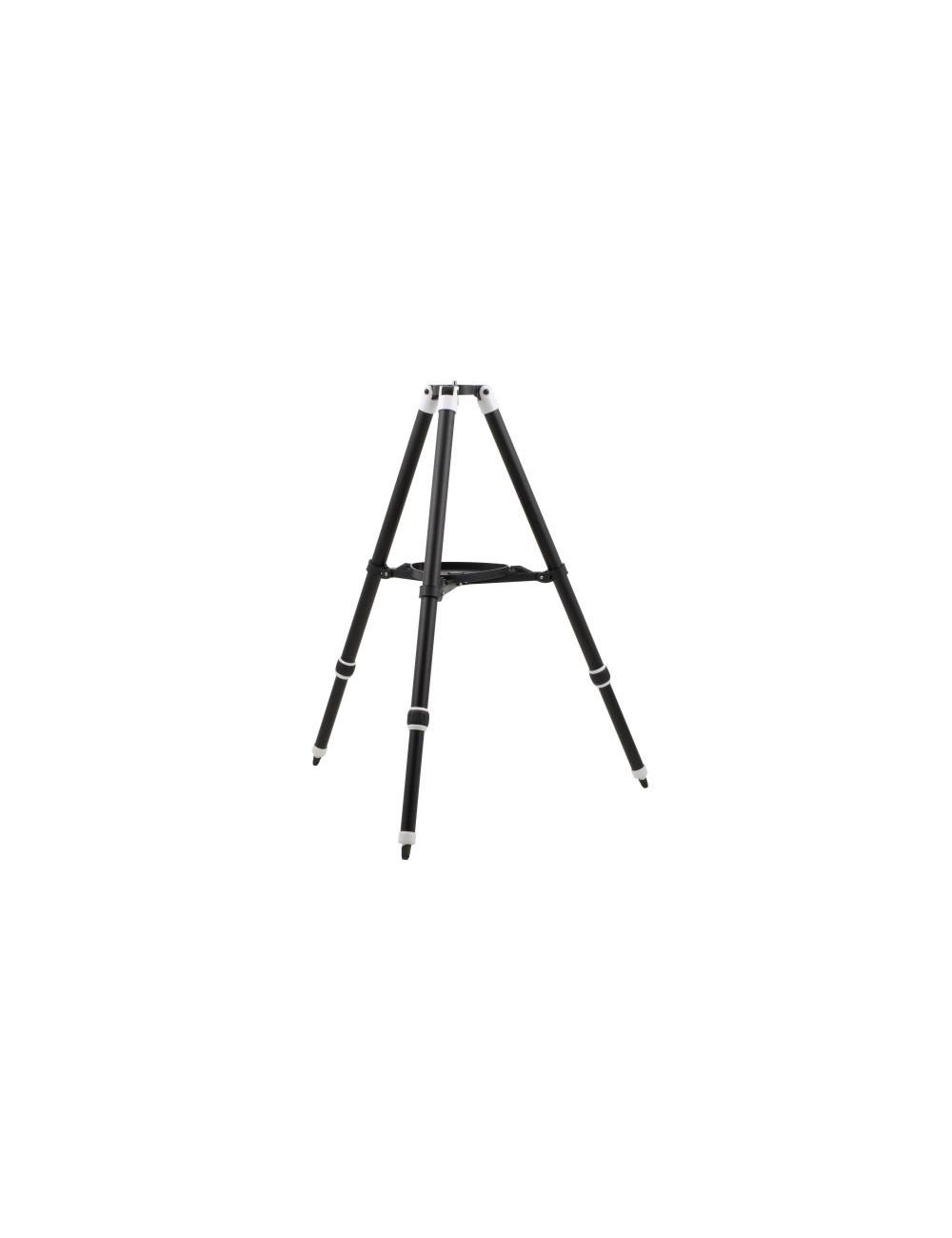 Trépied haut pour Star Adventurer / AZGTi / Pronto