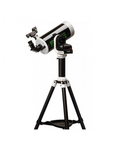 Télescope Sky-Watcher MAK 127 AZGTi