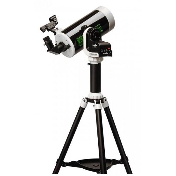 Télescope Sky-Watcher MAK 127 AZGTi