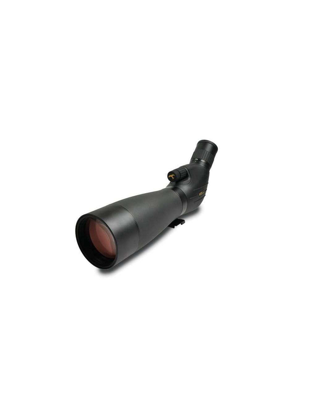Longue-vue KITE SP-82
