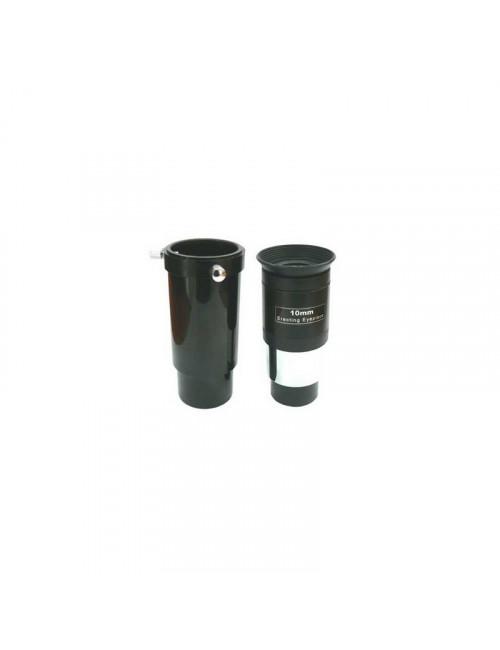Oculaire redresseur 10mm - 31,75 mm