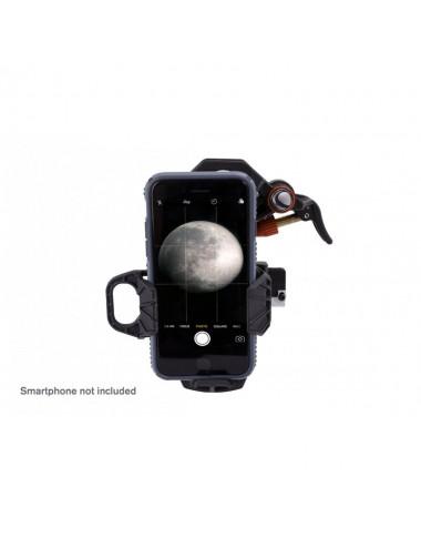 Adaptateur Smartphone NEXYZ Celestron