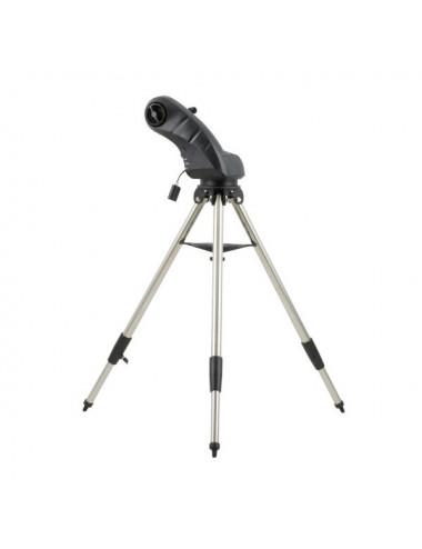 Monture Sky-Watcher Star Discovery