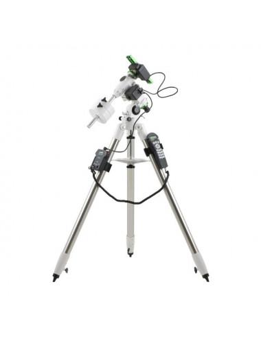 Monture équatoriale EQM-35 Sky-Watcher