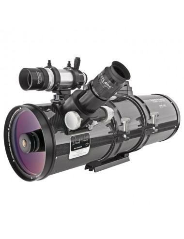 Télescope Mak-Newton MN 152/740 Explore Scientific