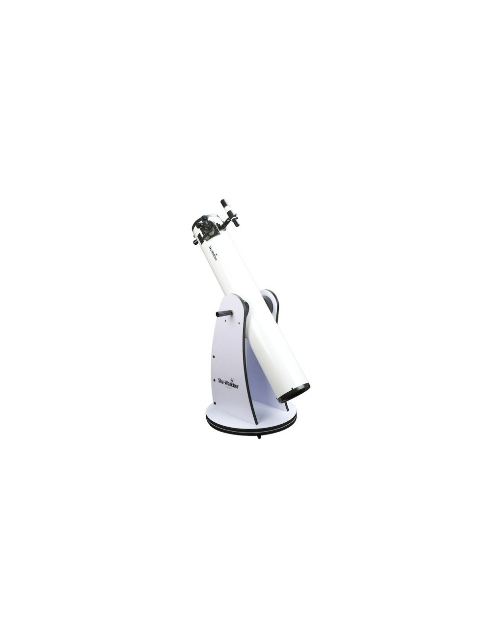Télescope Dobson SkyWatcher 150/1200 Skyliner