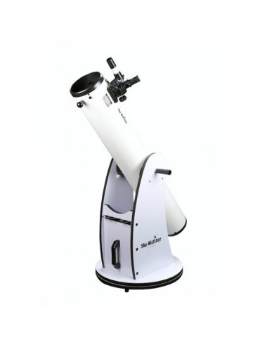 Télescope Dobson SkyWatcher 150/1200 Skyliner