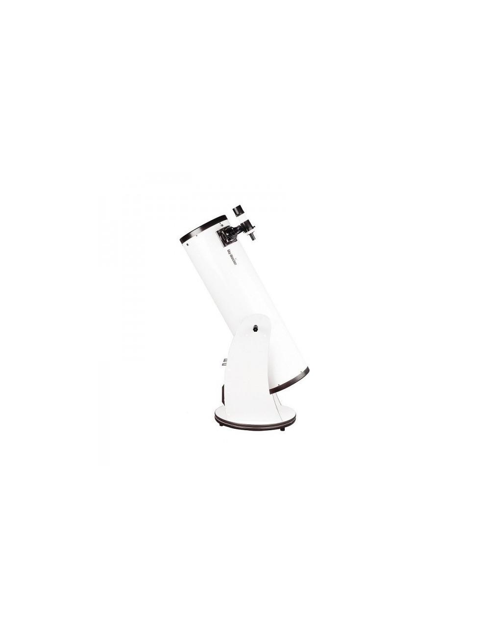 Télescope Dobson SkyWatcher 300/1500 Skyliner